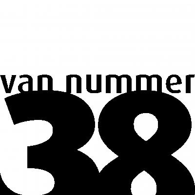 Van Nummer 38
